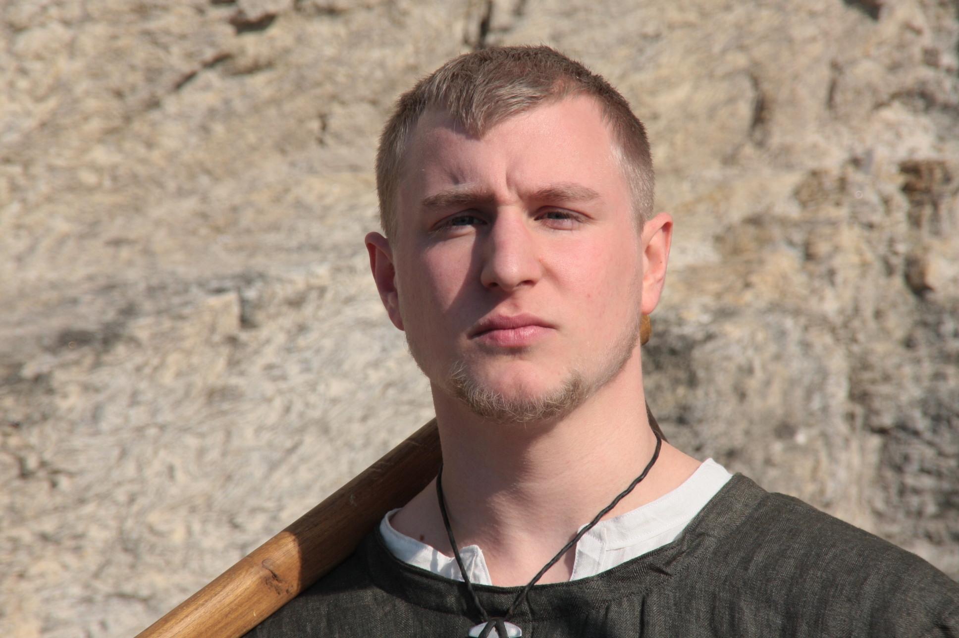 Martin PRÄGLER